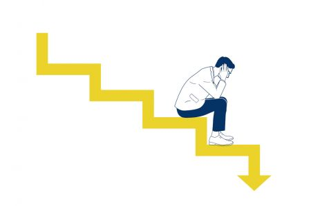 Erros críticos de negociação que podem destruir sua conta Olymp Trade